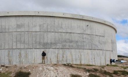 Nelson Mandela Bay to jack up water management