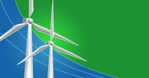Africa: Renewable Energy – the Answer to Africa's Power Deficit?