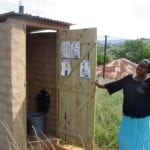 Businesses called to develop sanitation technologies