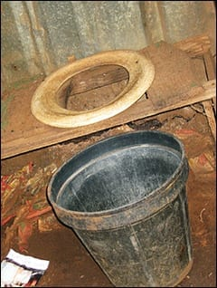 CT to be sued in sanitation battle