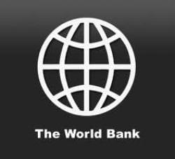 Severe state of waste generation, World Bank intervenes