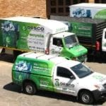 Award for South African e-waste recycler