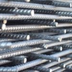 Fluctuating primary pricing threatens South Africa's steel industry