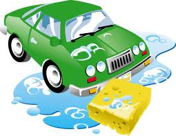 City to assist informal car washes in complying with its water by-laws