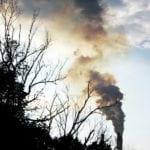 Unpacking carbon tax in SA