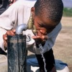 SA's thirsty habits demand ongoing innovation