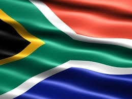 SA scores below average on cleantech innovation