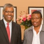 CESA to assist with SIP7