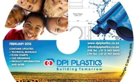 DPI Plastics launches 2013 Product and Technical CD