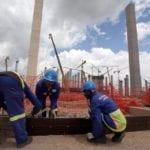 KZN municipalities must create jobs through infrastructure