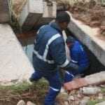 Lack of skills hinders delivery of water