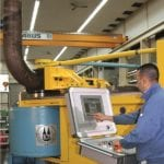 New bending technology for tube systems