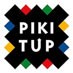 Pikitup sets aside R12m to renovate city's garden refuse sites