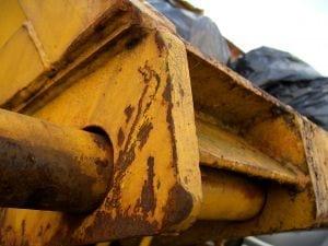 Ekurhuleni waste removal strike ends