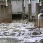 SA's waste water treatment works in bad shape