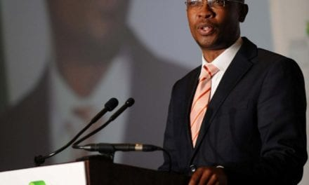 Johannesburg announces new waste management vision