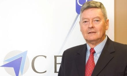 Uncertainty bedevils infrastructure roll out says CESA