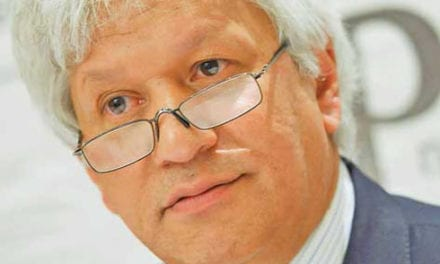 R30M boost for maths and science