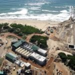 Will desalination save our water?