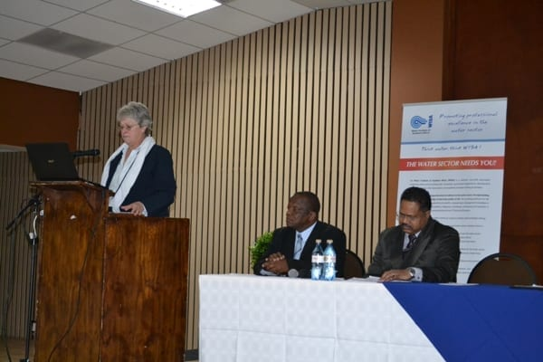 WISA launches Limpopo branch