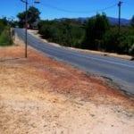 CT reaches R304 million halfway mark on Main road rehab