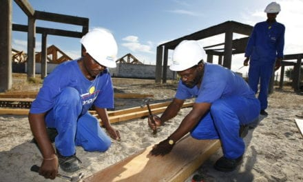 Five million jobs to be created within seven years