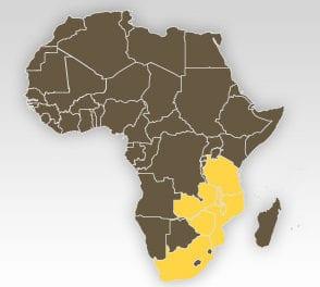 Mott MacDonald advises on regional infrastructure to boost African economies