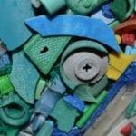 The challenge of marine debris mainstreamed