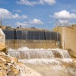 Hydro expert joins Aurecon to help secure opportunities in emerging economies