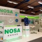 NOSHCON HSE Conference and Exhibition