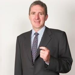 O'Flaherty slams construction sector