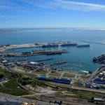 Eastern Cape ports to boost industry