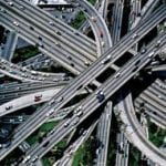 South Africa's infrastructure needs intervention