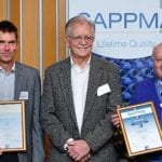 Entrepreneurship the focus at SAPPMA's 9TH AGM