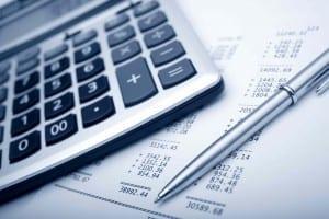 Municipal finance under the spotlight