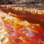 Gauteng municipalities to fork out R3.3 billion for acid water
