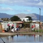 Gauteng to invest R160 million in townships