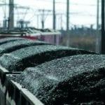 Transnet Freight Rail preps for annual shutdown