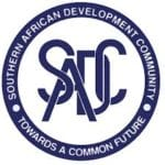 SADC leaders commit to trade plan