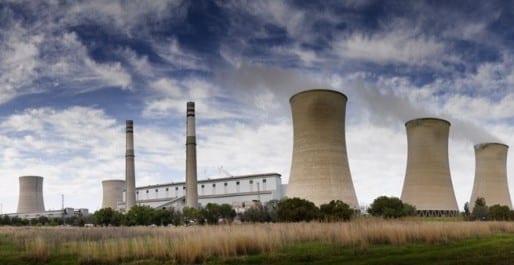 Eskom gets $1.34 billion boost