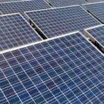 R80m solar PV production facility launched