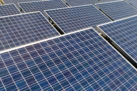 Enel's largest SA solar power plant now operational