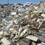 SA companies start e-waste recycling campaign