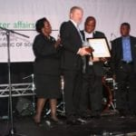 DWA recognises WAS for large water savings in SA's irrigation schemes