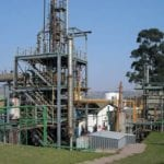 Water treatment products assure top health standards and best efficiencies