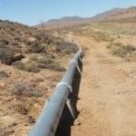 Banking on bulk infrastructure