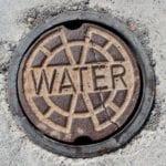 Africa water utilities bleed water