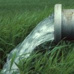 Free State and Mpumalanga will soon benefit from improved water infrastructure