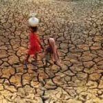 Water restrictions intensified as drought continues