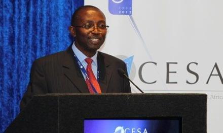 CESA launches sustainability framework